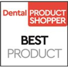 Dental Product Shopper Best Product